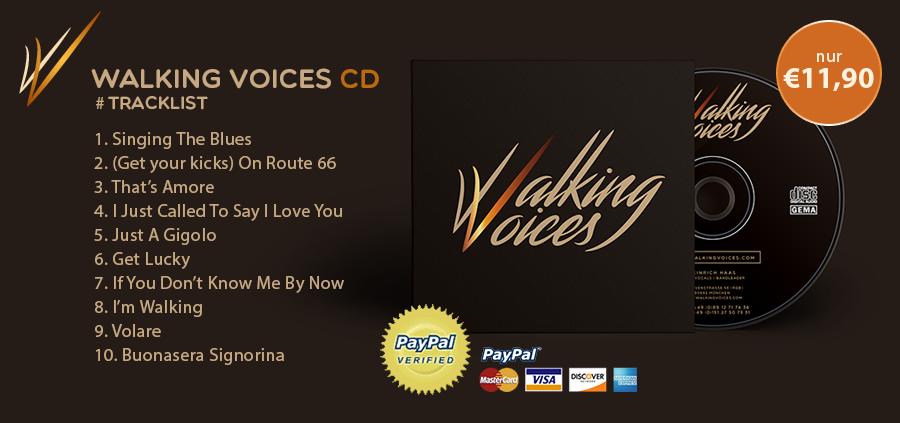 CD-paypal