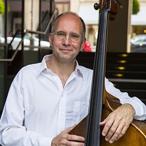 Alexander Haas
